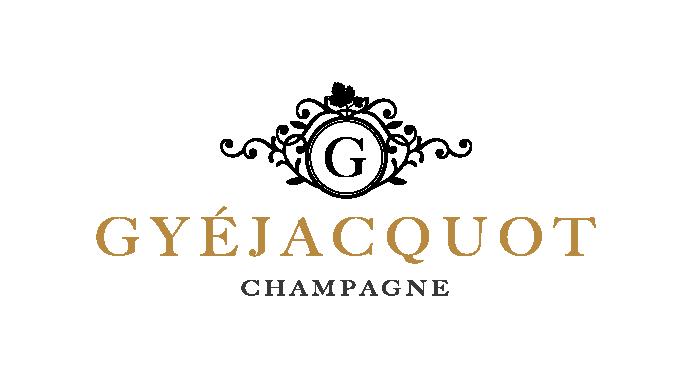 Champagne Gyejacquot