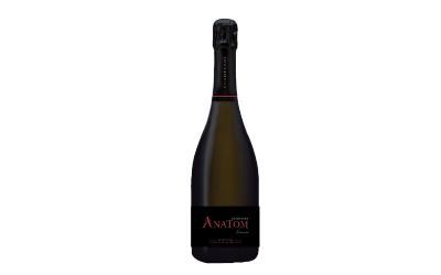 champagne departement aube